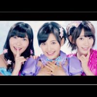 【MV full】控えめI love you ! / HKT48[公式]
